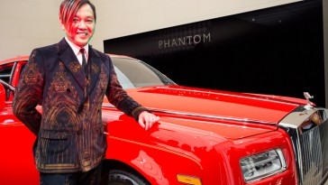 rolls-royce-phantom-stephen-hung-the-13-1