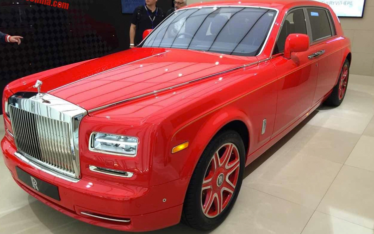 rolls-royce-phantom-stephen-hung-the-13-4