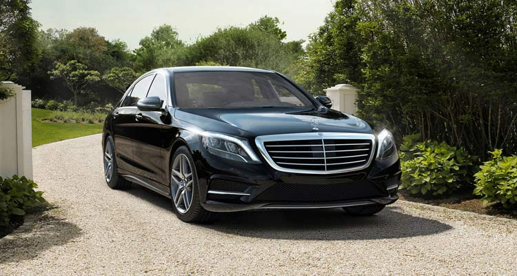 donald-trump-mercedes-benz-s600