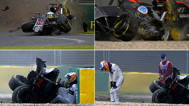 accidente-fernando-alonso-gp-ausrralia-2016-5