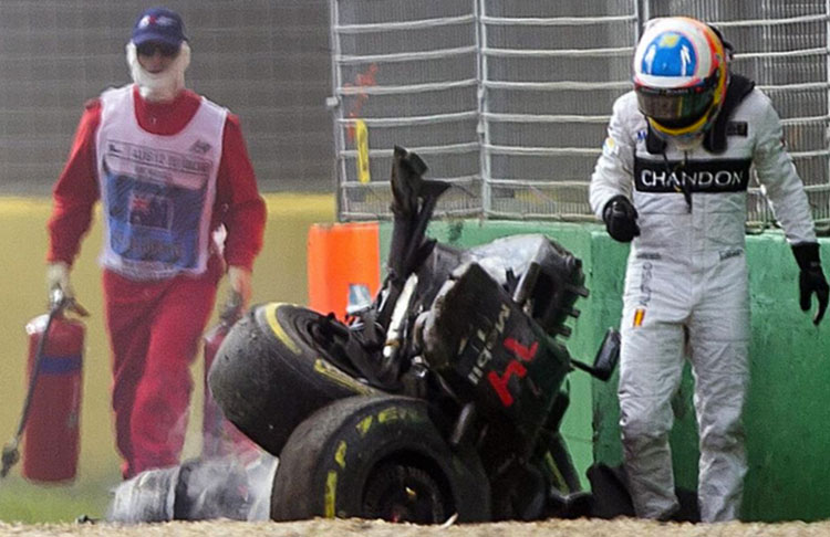 accidente-fernando-alonso-gp-ausrralia-2016-6